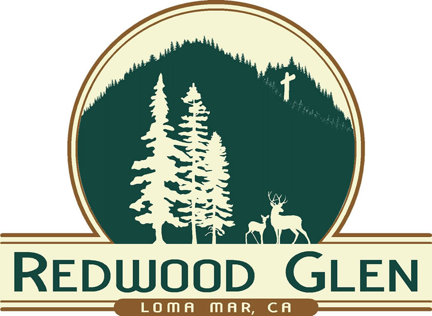Camp Redwood Glen